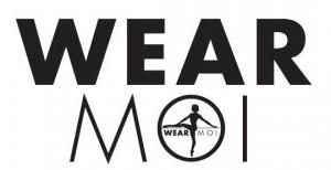 WearMoi-logo-2-300x300.jpg