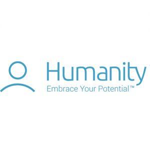 62186-humanity-box.jpg