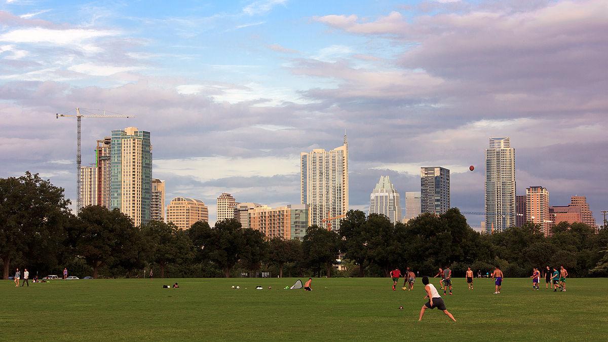 Austin-skyline.jpg