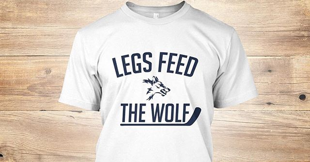 New Limited Edition Tee from our friends over at @wunlight  The next 10 orders get 10% OFF!  @wunlight @wunlight @wunlight @wunlight  #limitededition #hockey #hockeylife #buy #buynow #legsfeedthewolf #tee #tees #tshirts #tshirt #miracle #1980 #usa #teamusa #herbbrooks #gold #goldmedal #share