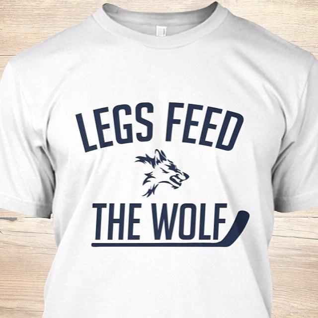 Last day to pick up this beauty tee! @wunlight @wunlight  #hockeylife #hockey #legsfeedthewolf #herbbrooks #usa #teamusa #usahockey #tee #tees #tshirt #tshirts #apparel #customtee #america #unitedstatesofamerica #icehockey #hardwork #hockeyteam