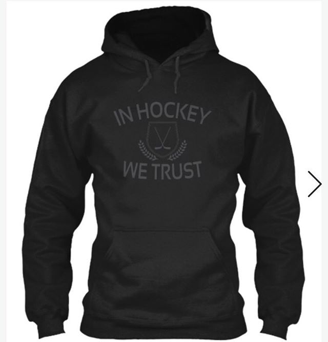 Pick up this beauty before they're gone. Link is in our bio. . . #hockey #icehockey #hockeylife #inhockeywetrust #hockeyapparel #tee #hoodie #hoodies #tees #tshirt #tshirts #teespring #ftb #ferda #gongshow #bardown #bauer #ccm #dangle #snipe #celly #share #buynow