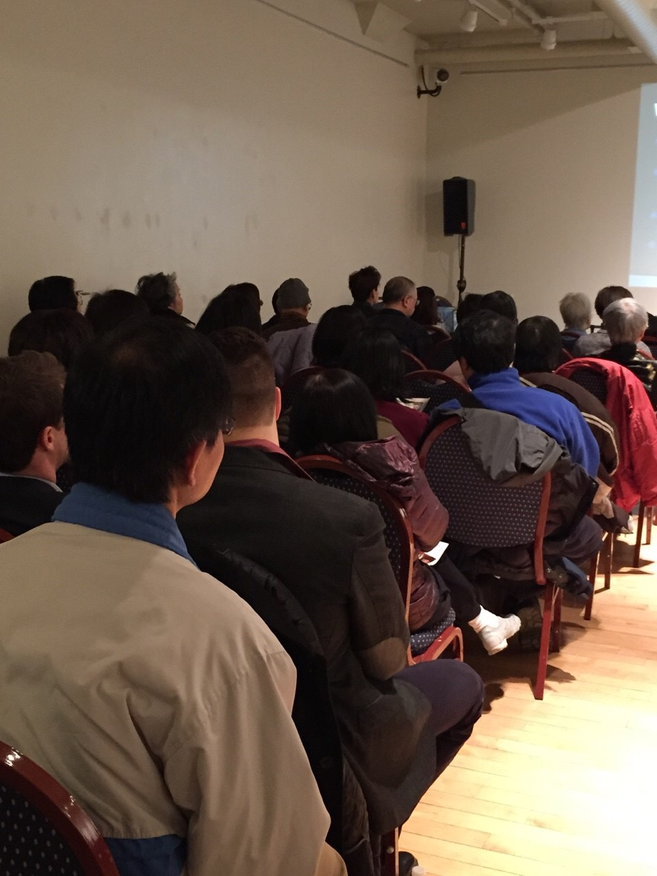 2015-03-28 FCCP Seminar