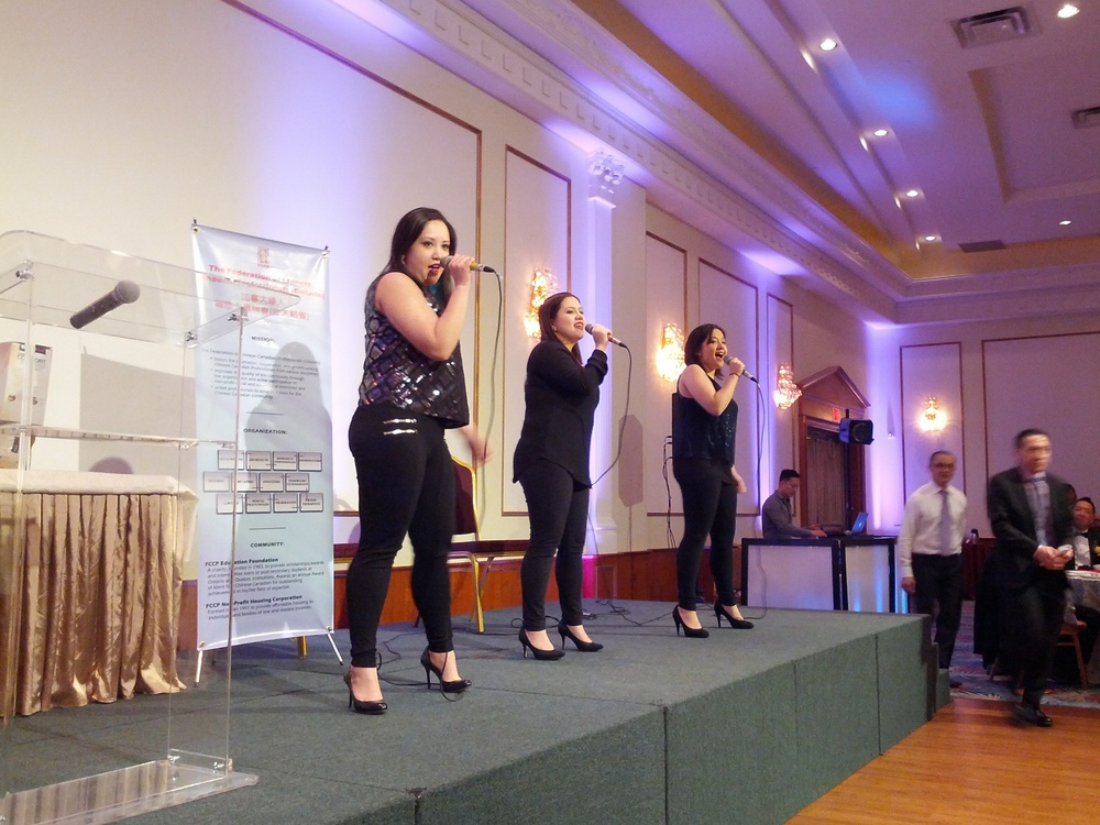 2015-05-02 FCCP Gala
