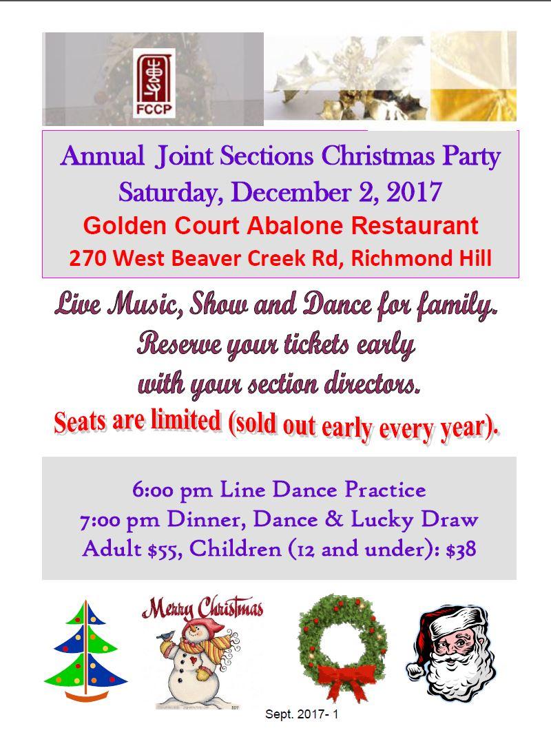 FCCP Christmas Party.JPG