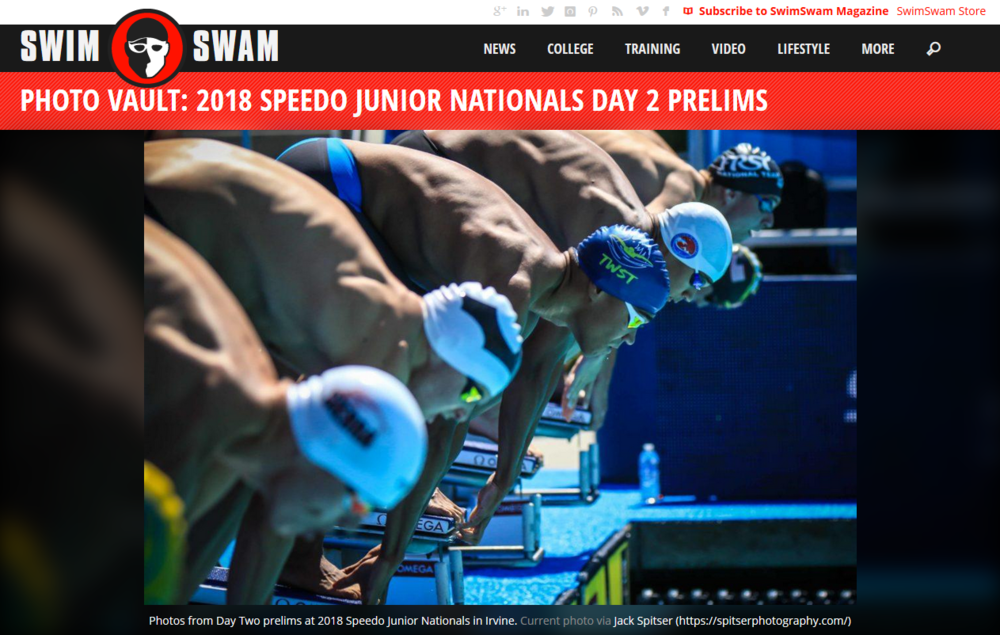 SwimSwamSpeedoSummerJrs.PNG