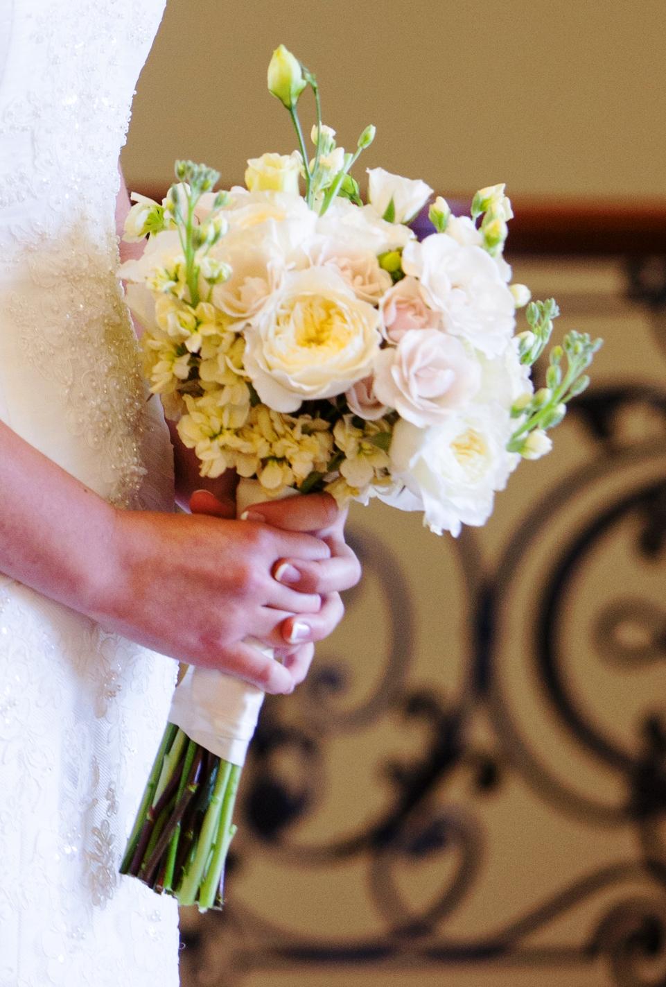 bridalbouquet2.jpg