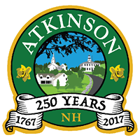 atkinson250anniversary.png