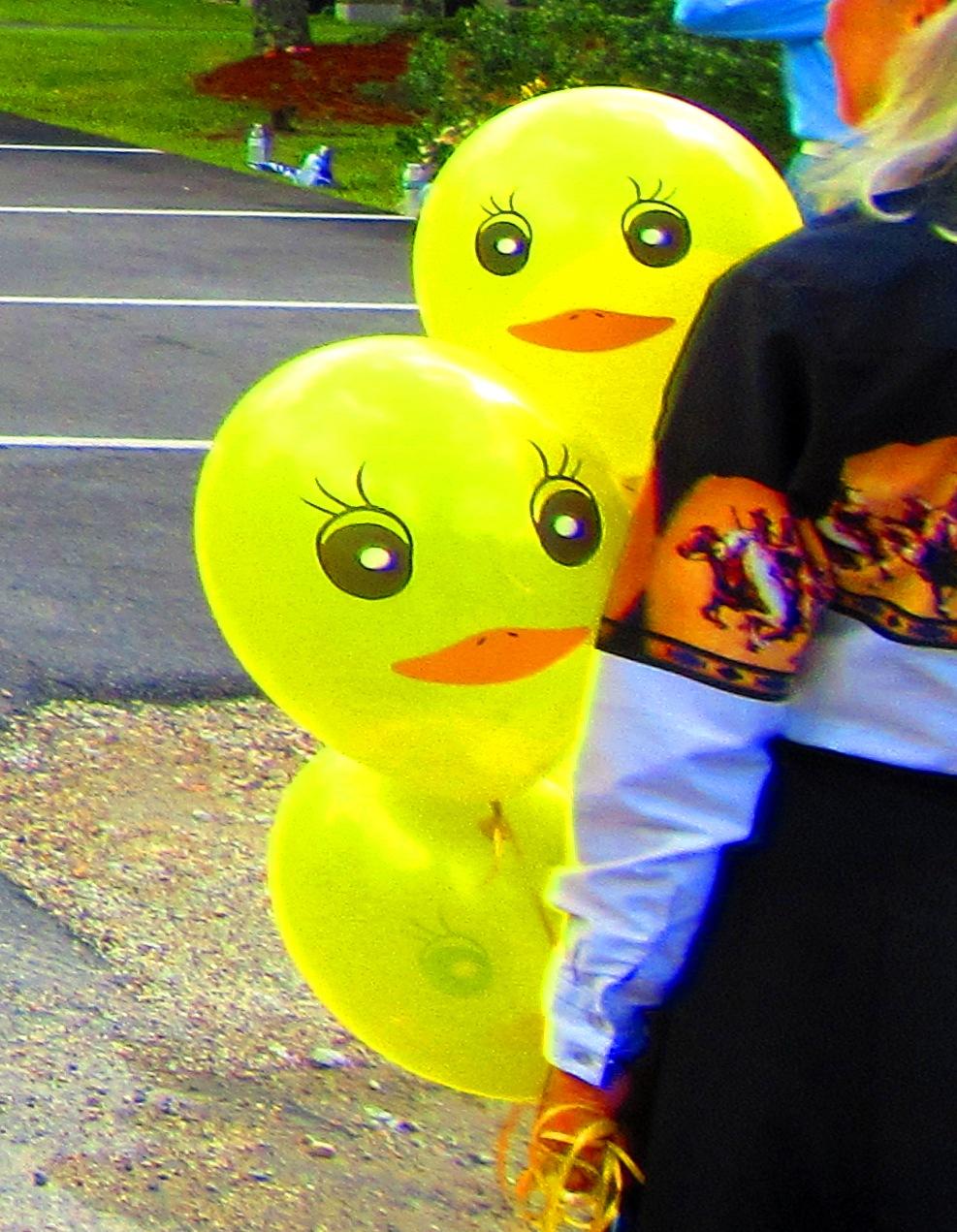 duckballoons.JPG