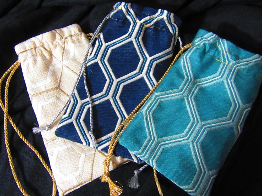 glass case drawstring bags side 2