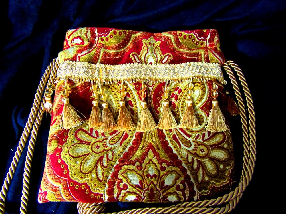 tapestry bag side 2