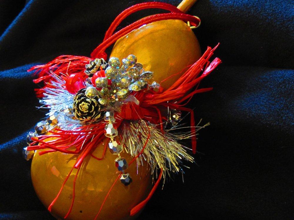 gourdclose1.JPG