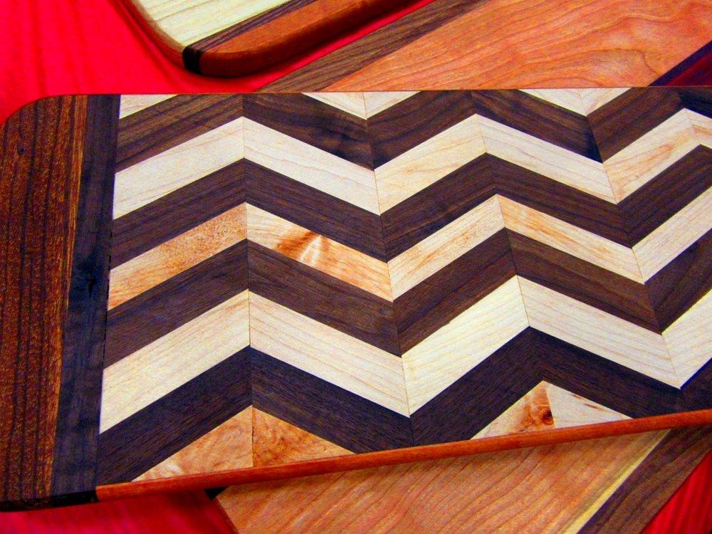 cuttingboardclose2.JPG