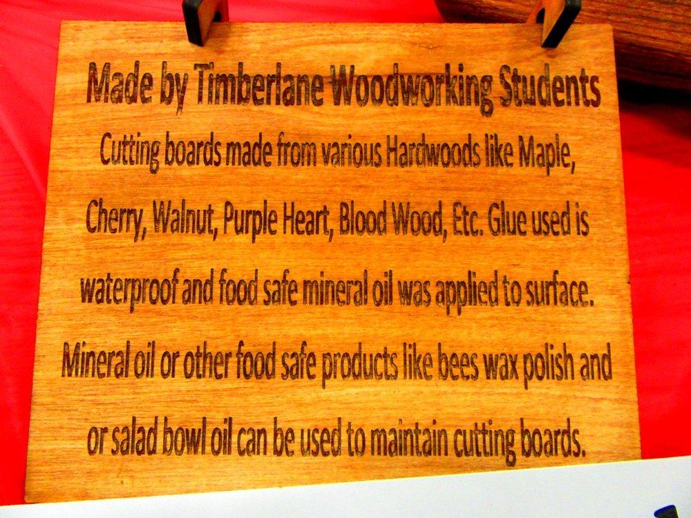 trhscuttingboardssign.JPG