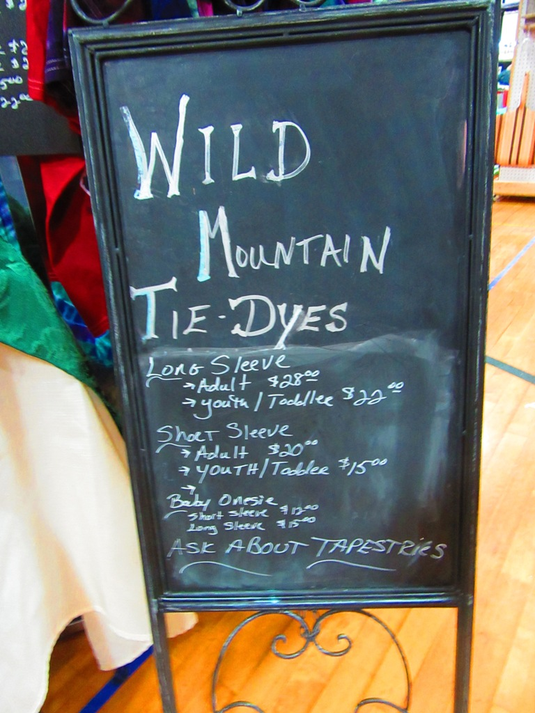 wildmountaintiedyes1.JPG