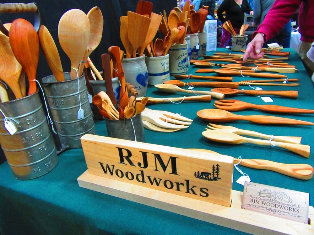 rjmwoodworks1.JPG