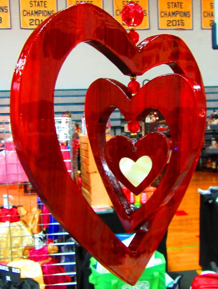 redheart3heart.JPG