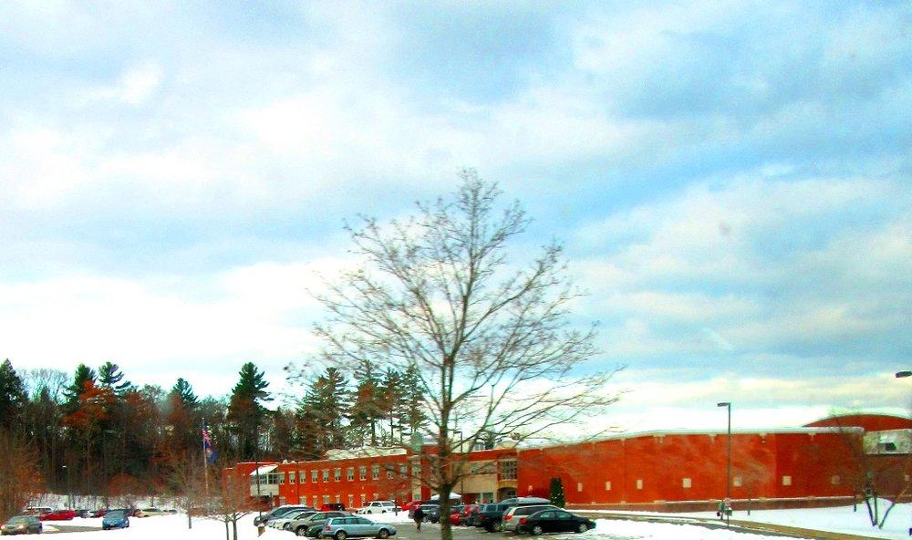 schoolfront2.JPG