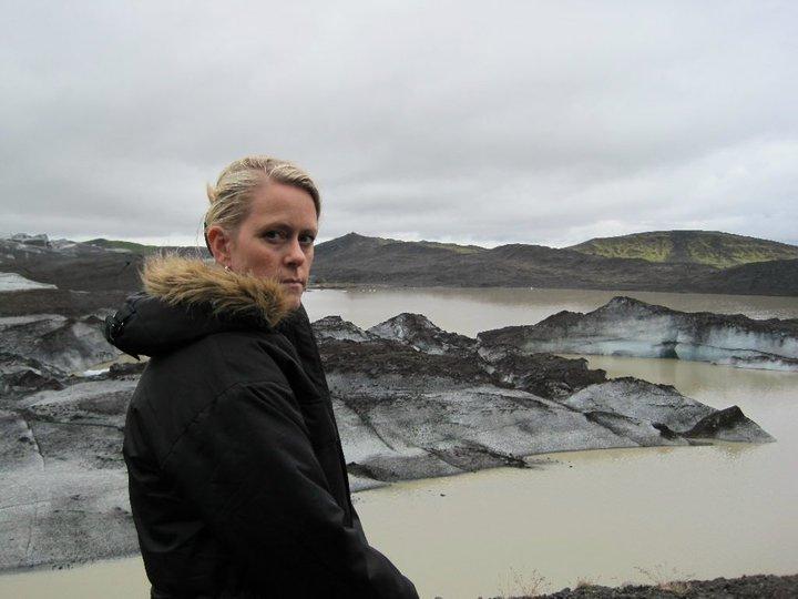 Lilja og landscape aðal.jpg