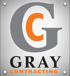 Gray Contracting