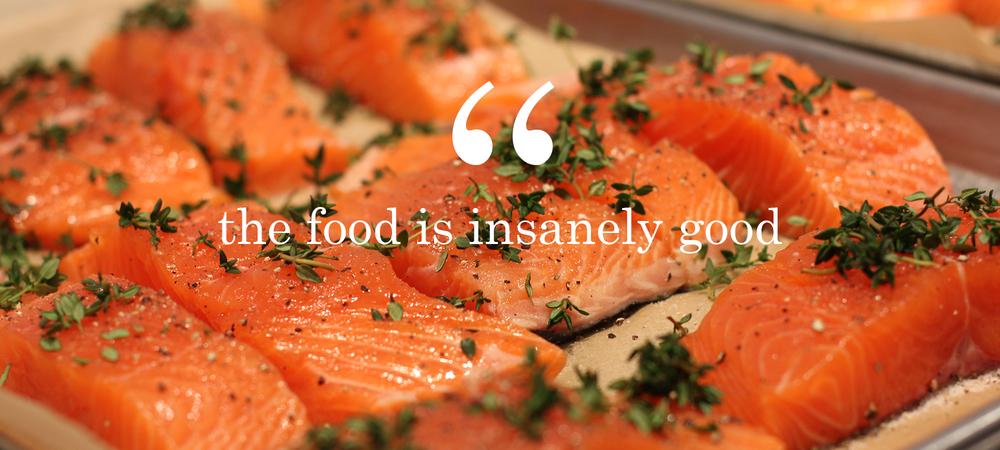 food_homepage.jpg