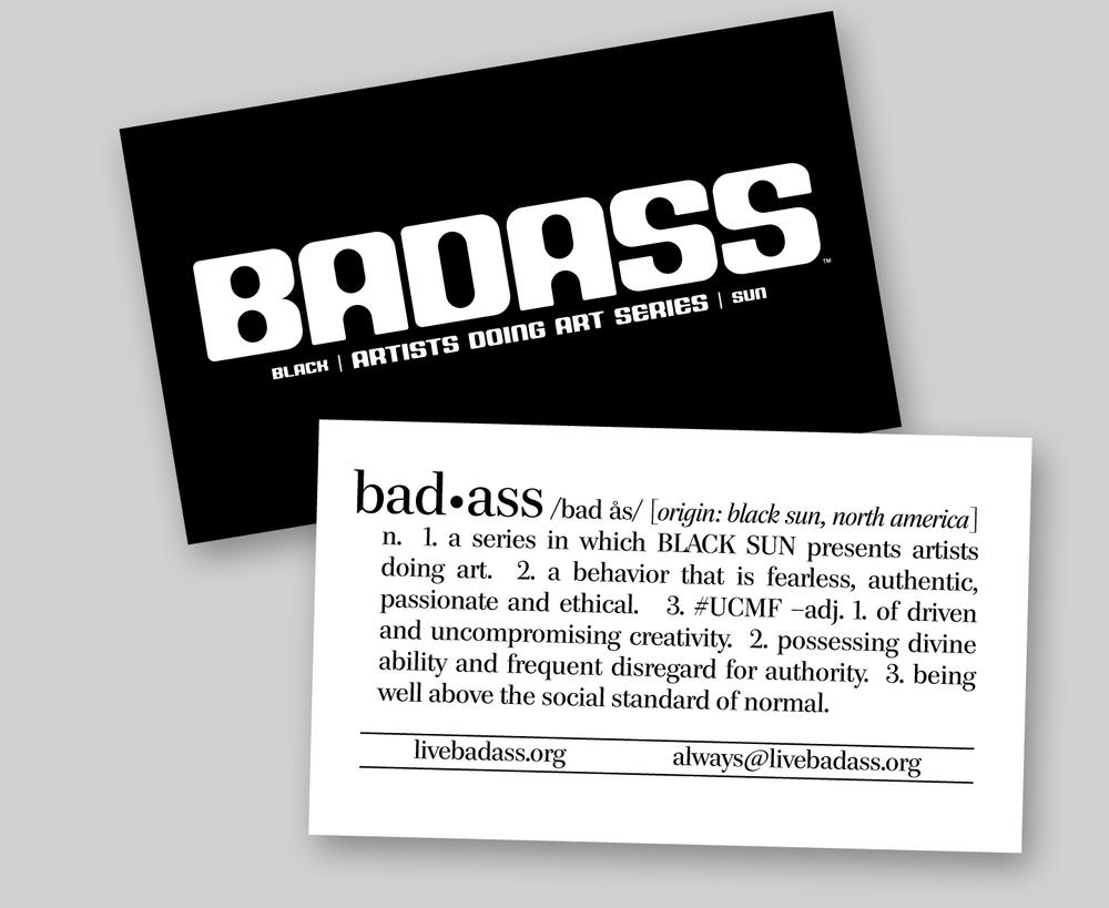 badass_biz_card_04b.jpg