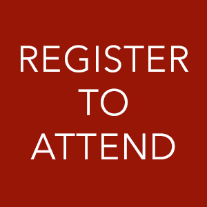 ADVANCED REGISTRATION IS FREE     STRONGLY SUGGESTED     HELPS ASSURE ENTRANCE   AND  SUPER EASY  [space is limited]    REGISTER NOW