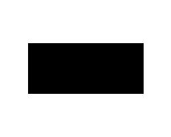 hsc-web-logo 2.png