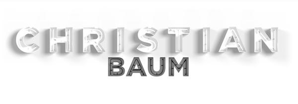 BAUM_LOGO 2.jpg