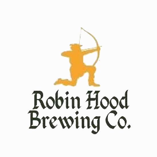 Robin_Hood_4.jpg