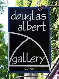 Doug Albert Gallery Owner  web