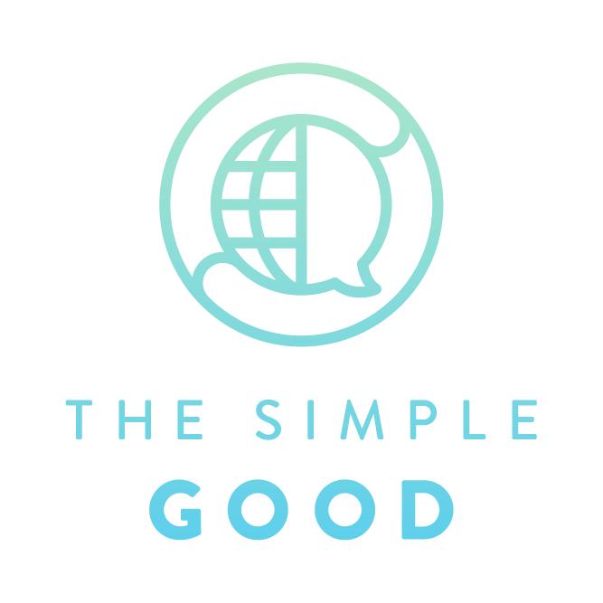 Logo_160x160_white.png