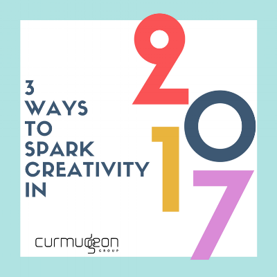 3 Ways to Spark Creativity in 2017_CG.png