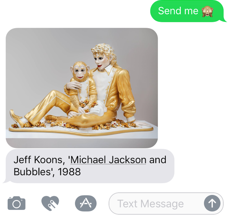 send me monkey emoji.png