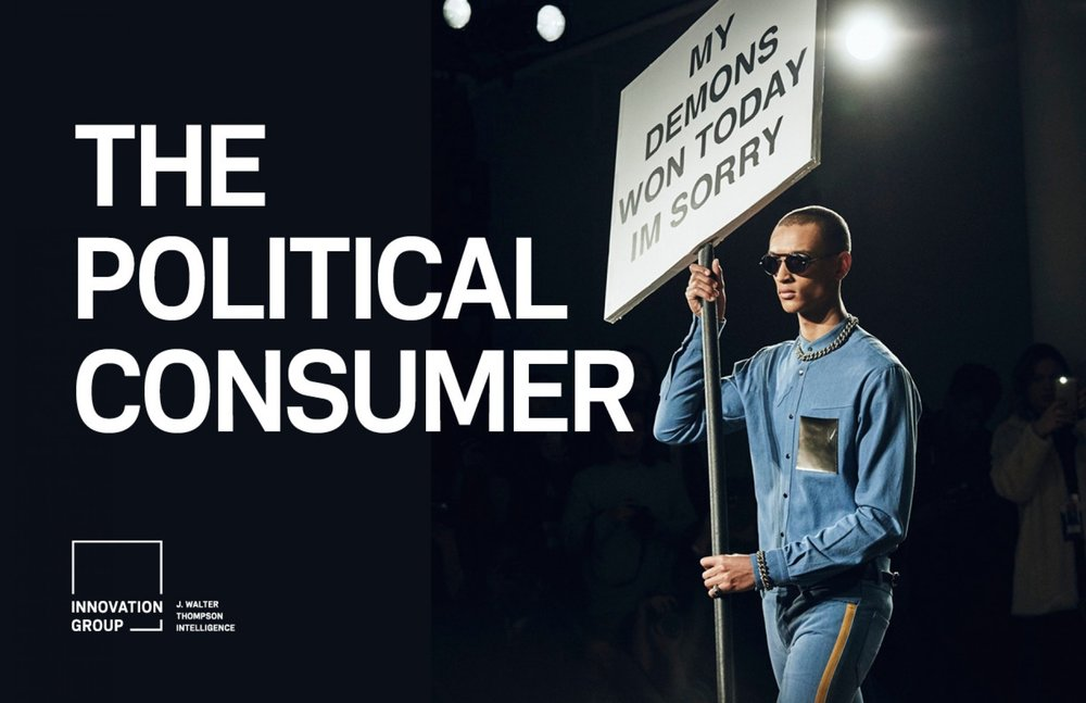 Political-Consumer_Cover.jpg