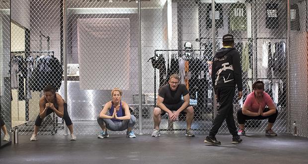 Fitness-Invade-Retail.jpg