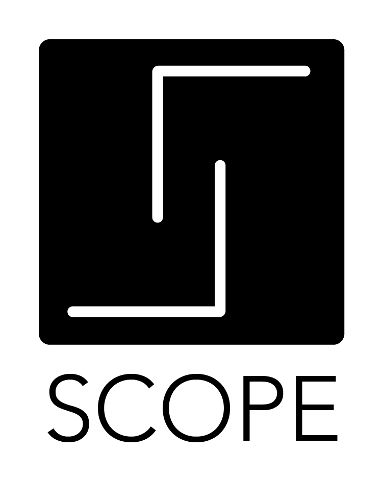 CMG-Scope-Logo.jpg