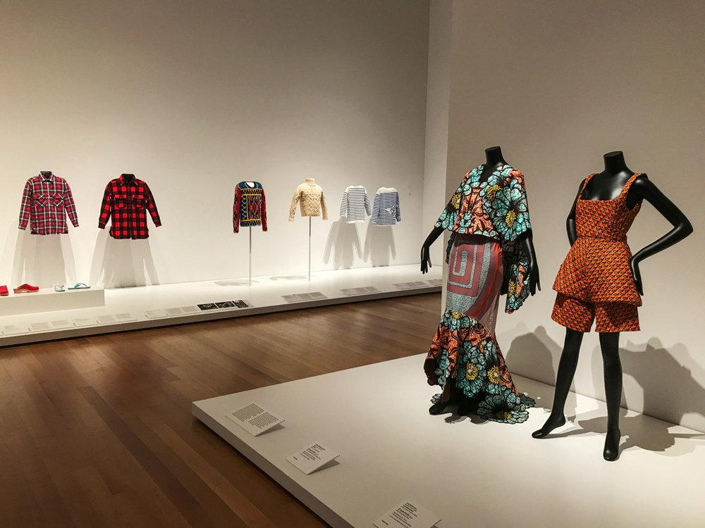 is-fashion-modern-installation-shot-2000x1500.jpg