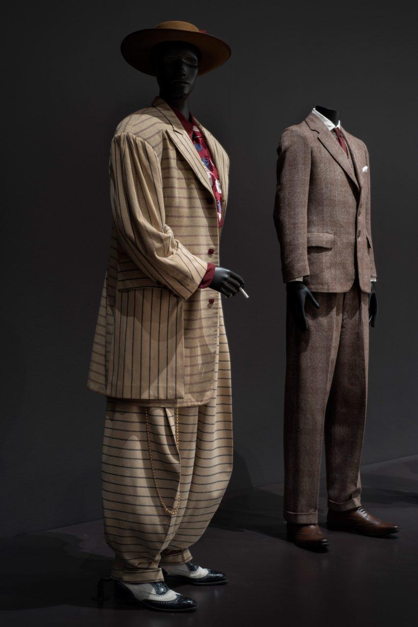 items-is-fashion-modern-moma_dezeen_2364_col_8-852x1278.jpg