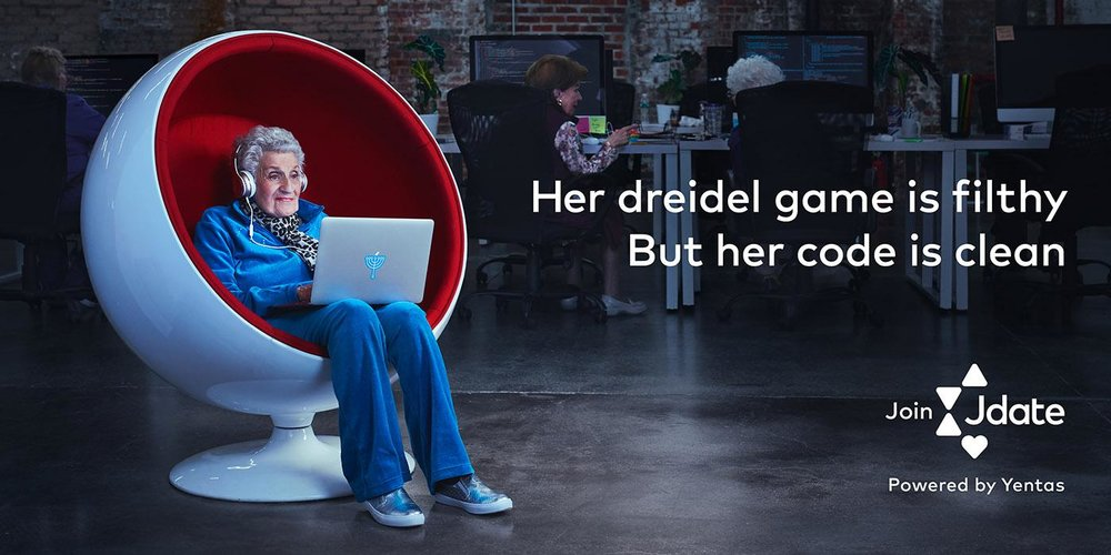 https://www.adsoftheworld.com/media/outdoor/jdate_her_dreidel_game_is_filthy_clean_but_her_code_is_clean