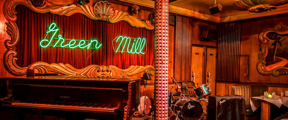 chicagos-best-jazz-club-green-mill-banner.jpg