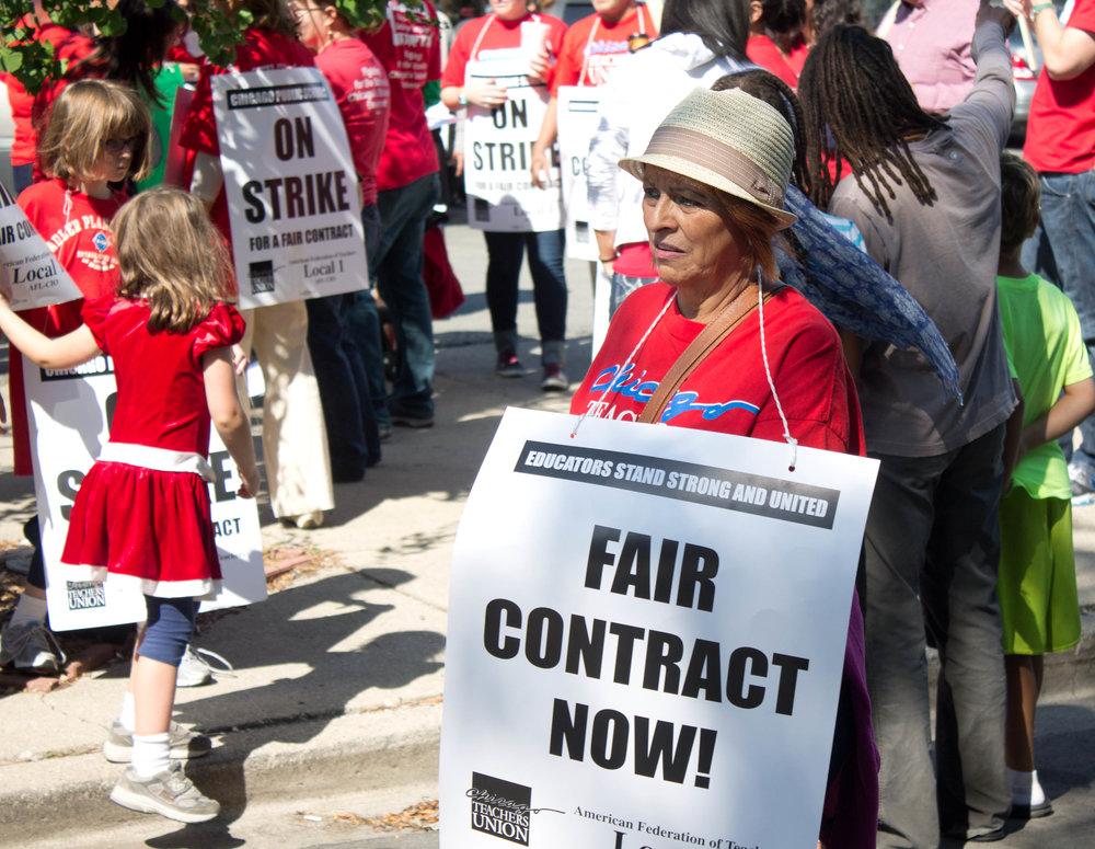 Fair_Contract_Now.jpg
