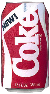 New_Coke_can.jpg
