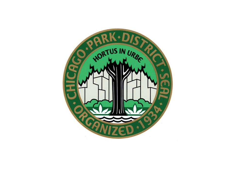 Chicago-Park-District-logo.jpg