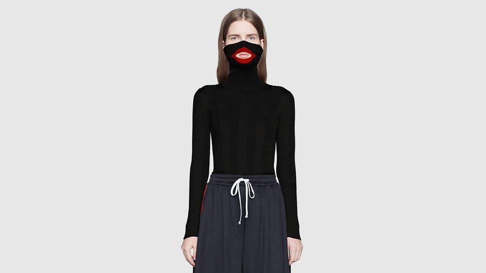 https___cdn.cnn.com_cnnnext_dam_assets_190207091636-03-gucci-blackface-sweater-02072019.jpg