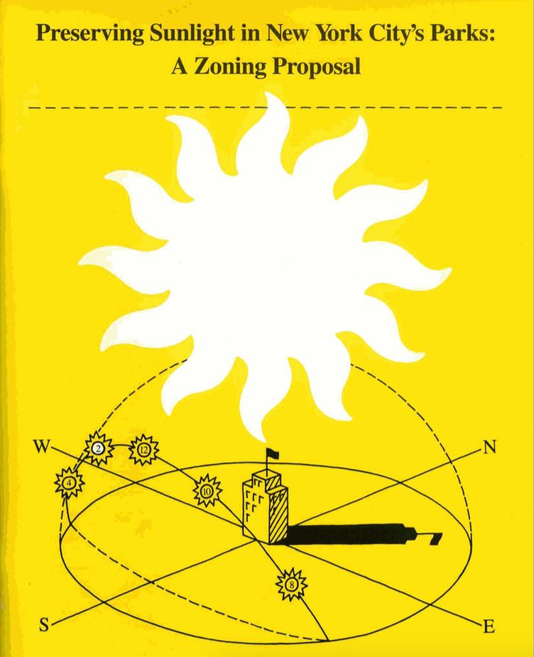 Sunshine Zoning
