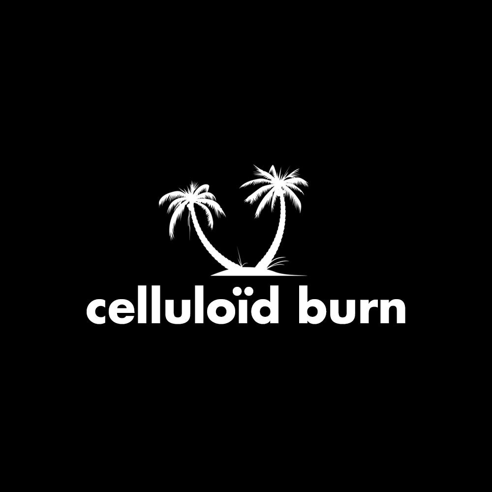 CARTON_CELLULOID_BURN.png