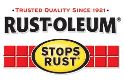 stops_rust_logo_413x180x 2.png
