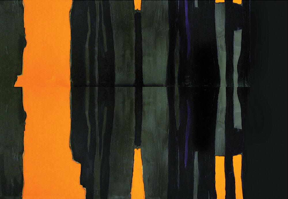 Reflection_orange_remastered_lo_res.jpg