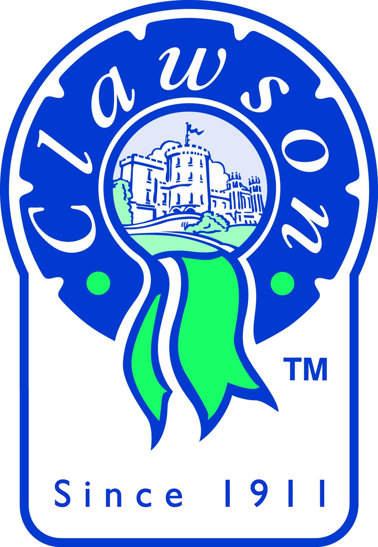 Clawson logo.jpg